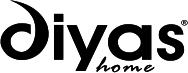 Diyas Home
