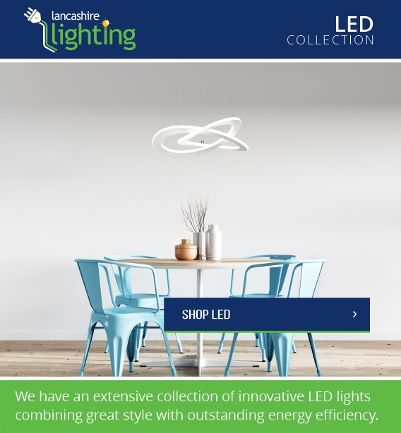 LED Collection